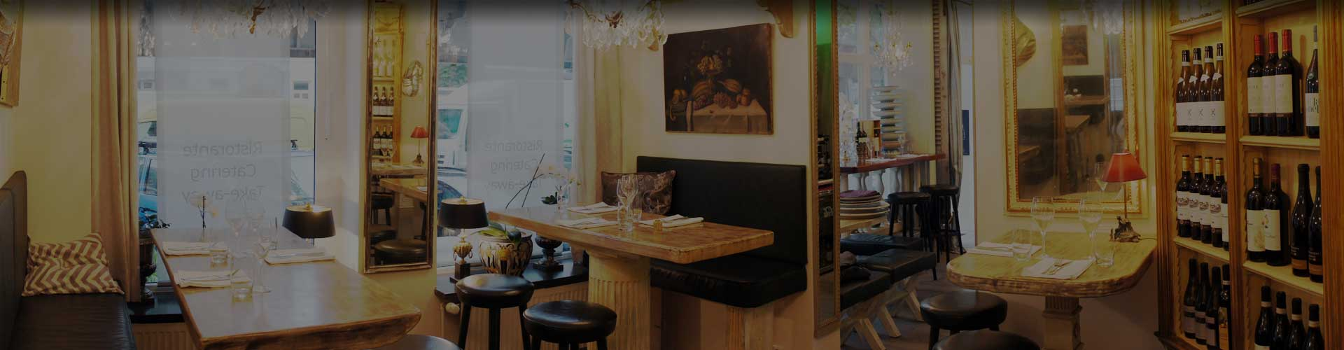la fattoria hamburg home italienische spezialit ten. Black Bedroom Furniture Sets. Home Design Ideas